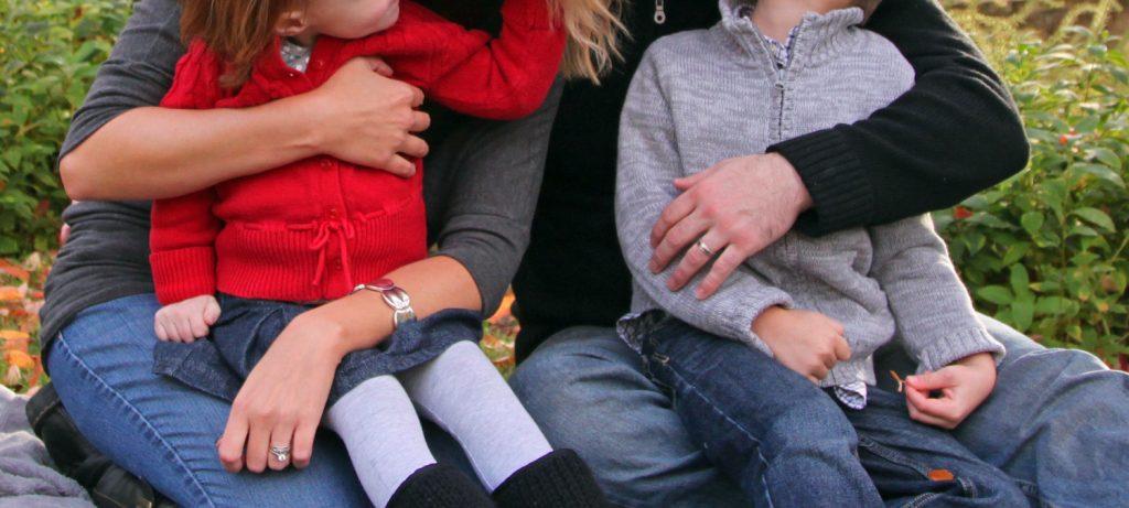 Specialisti pentru familie: Logoped, psiholog