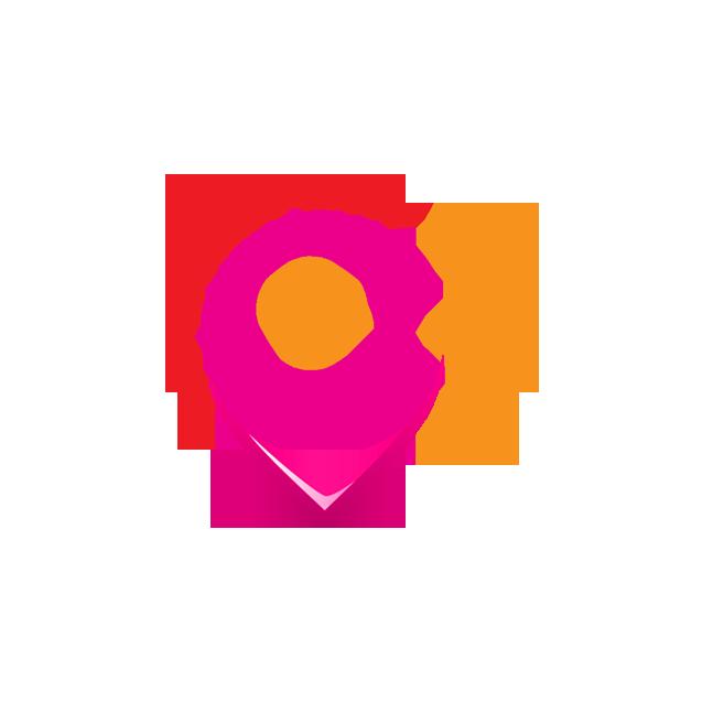 Compani Mica - gradinita in limba germana