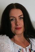 Monalisa Teodorescu
