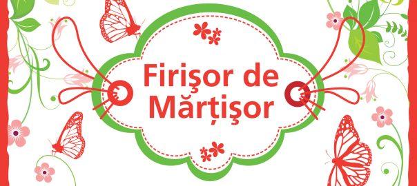martisor