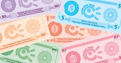 bani CM